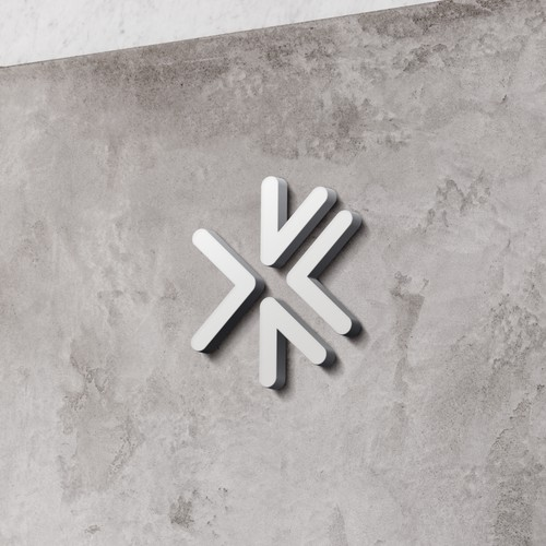 Abstract K