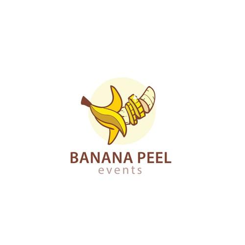 Banana (For Sale)