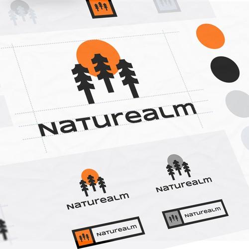 Naturealm