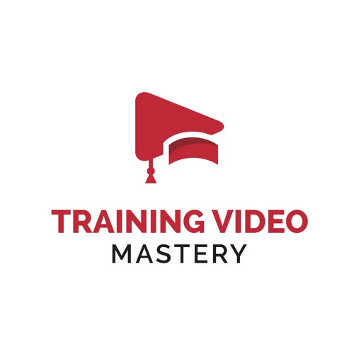 Training Video