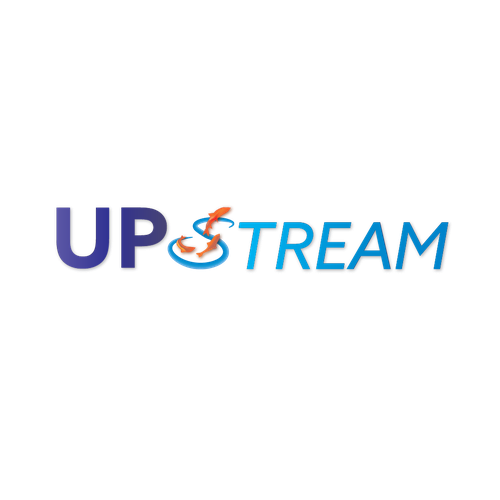 "Fun take on ""Upstream"""