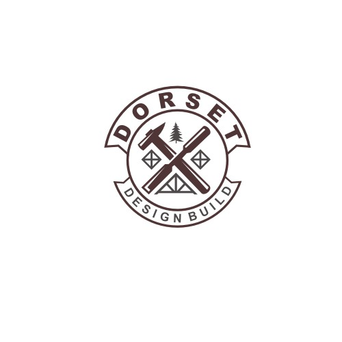 Dorset Design Build logo