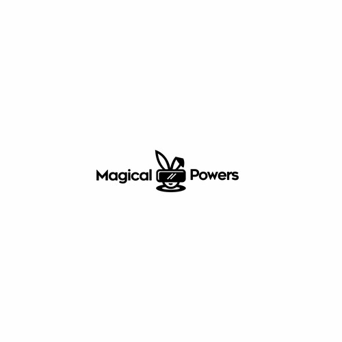 magical powers