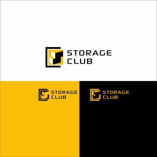 Storage Club