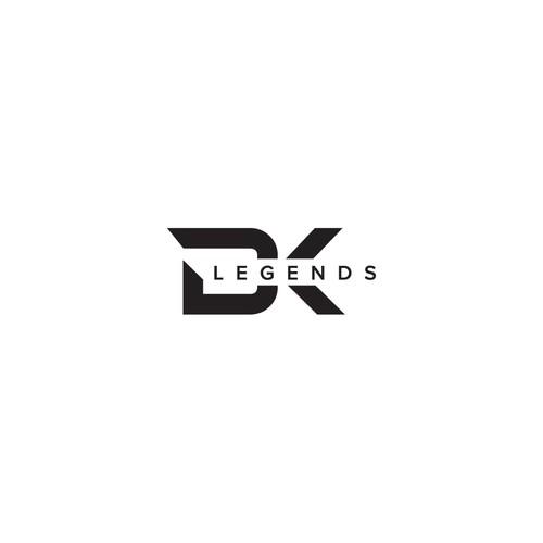DK legends