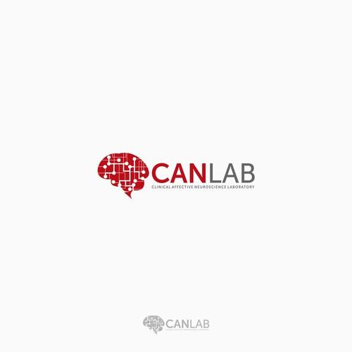 Clinical Affective Neuroscience Laboratory