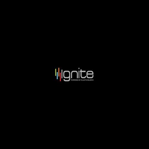 Ignite Analysis software