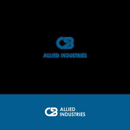 C B A I - CB Allied industries