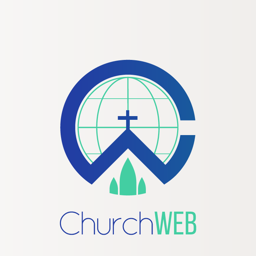 Church Web Logo