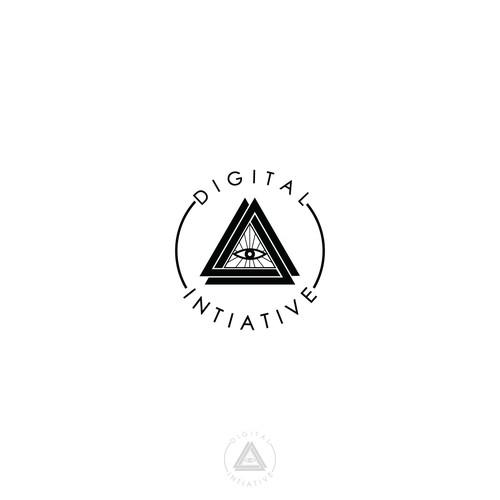 digital initiative