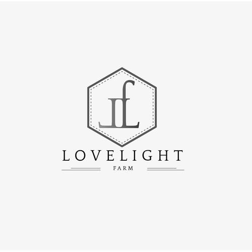 Love Light Farm
