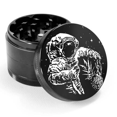 grinder design