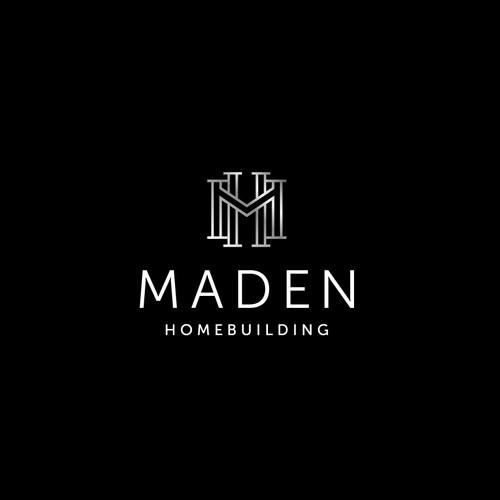 MADEN HOMEBUILDING