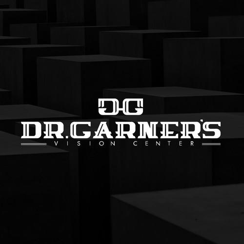 Dr. Garner's Vision Center