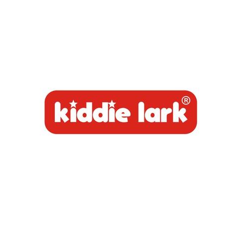 kiddie lark