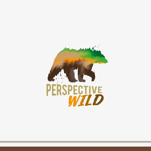 Perspective Wild