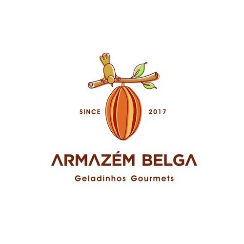 Armazém Belga