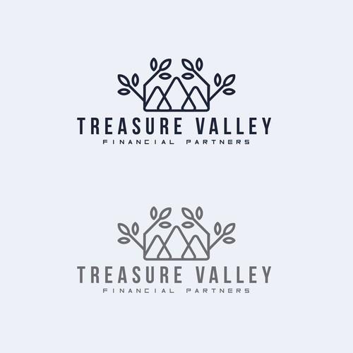 Treasure Valley Financial Partners