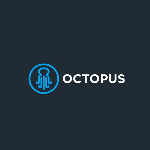Octopus IT company.