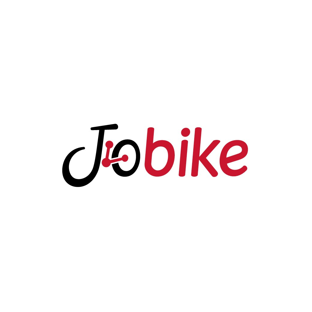 Design a logo for Sharing Bike Mobile App