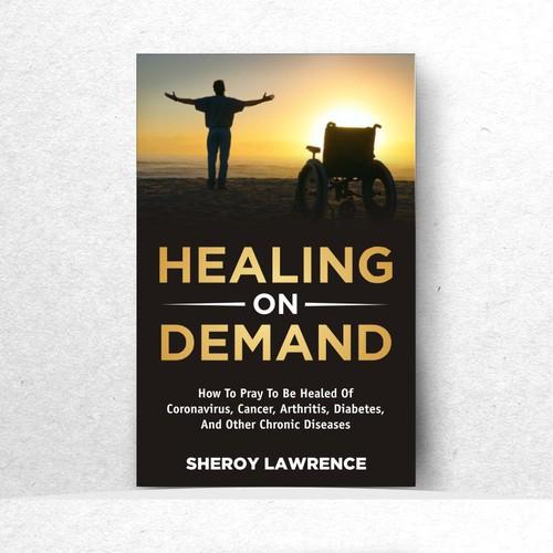 Healing on Demand