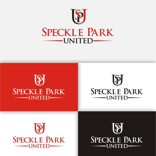 Speckle Park United