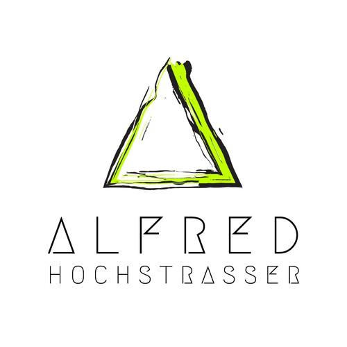 Alfred Hochstrasser