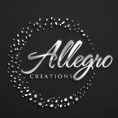 Allegro Creations