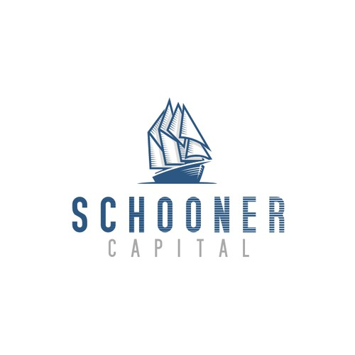 Technology investor, Schooner Capital, needs modern makeover