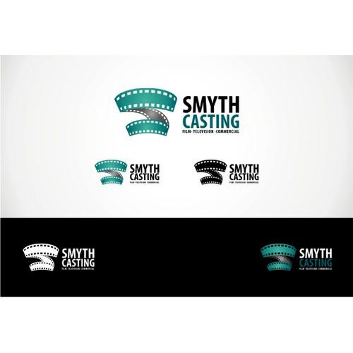 Smith casting