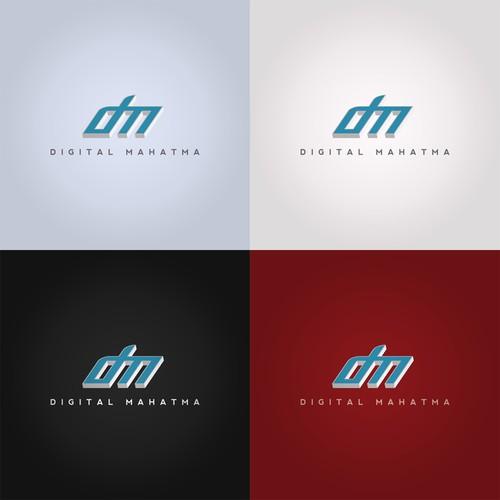 Digital Mahatma