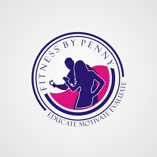 FITNESS BY PENNY