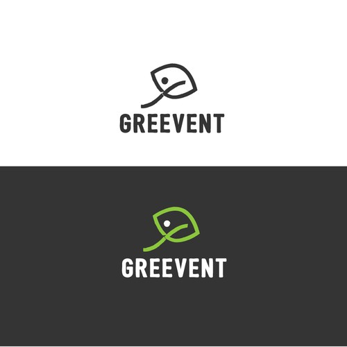greevent