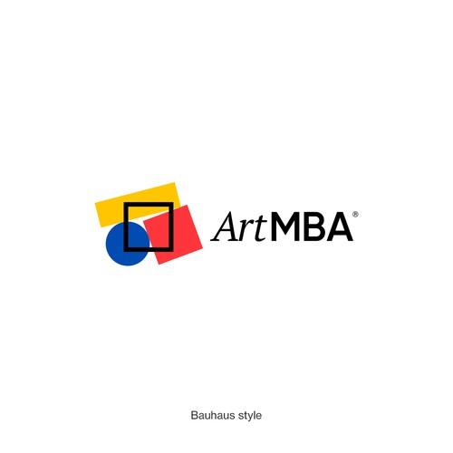 ArtMBA