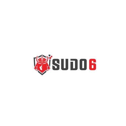 Sudo 6
