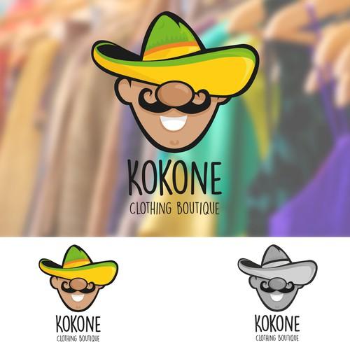 Kokone - Clothing Boutique