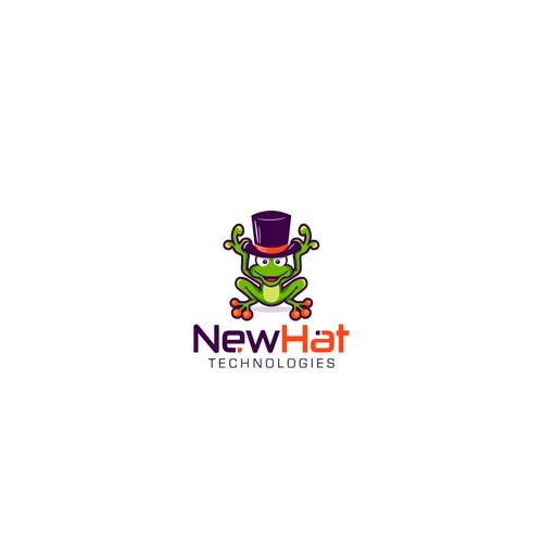 New Hat Technology
