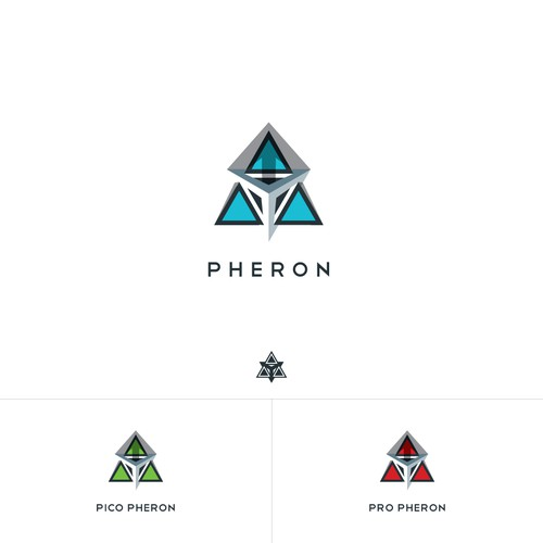 logo design entry