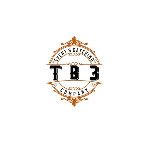 TB#3 company