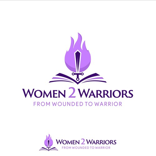 Women 2 Warriors