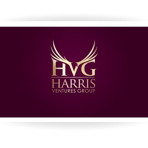 Ventures Group