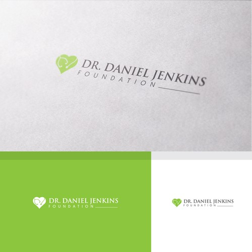 dr. dj logo