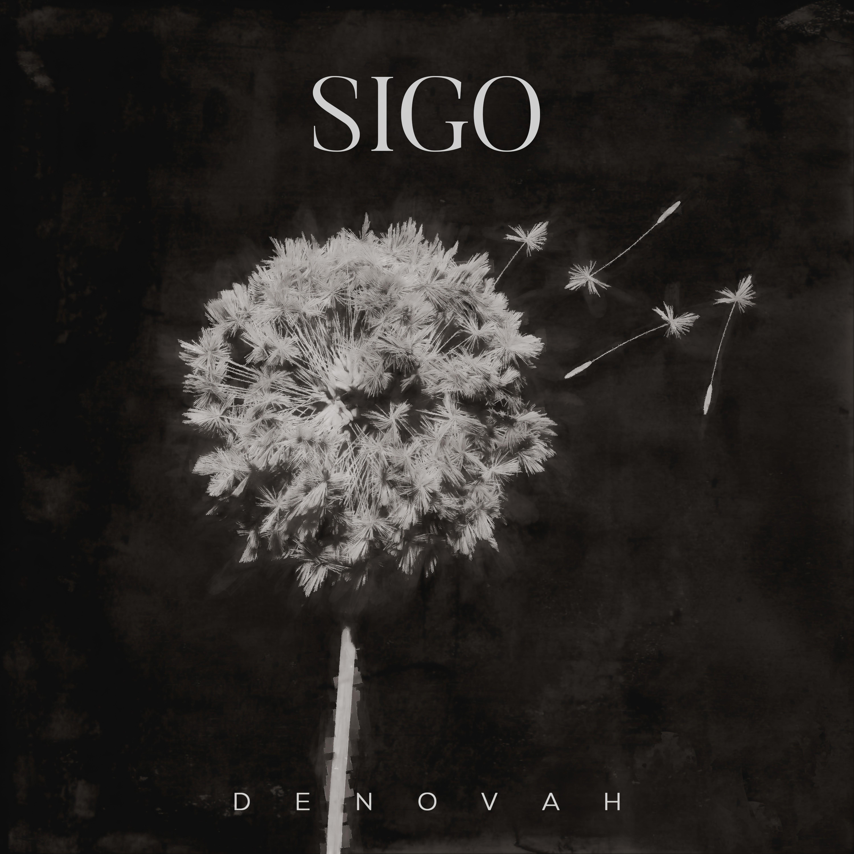 SIGO Album