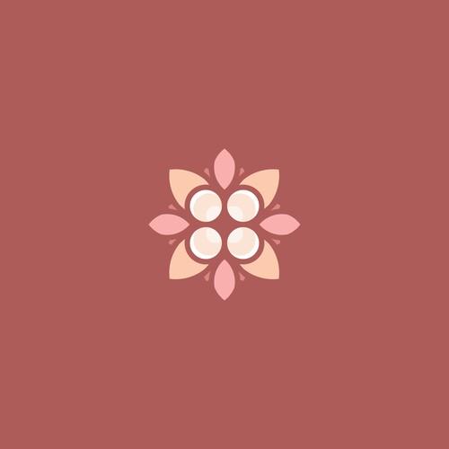 88 Flower