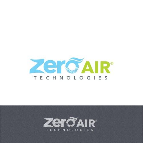 Zero Air Technology