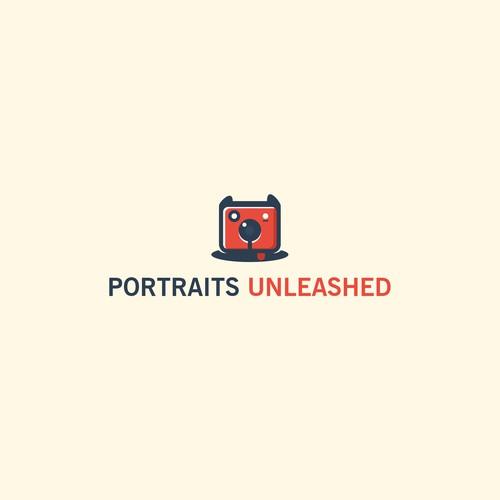 Portraits Unleashed
