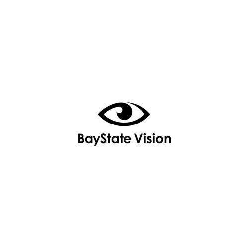 baystate vision