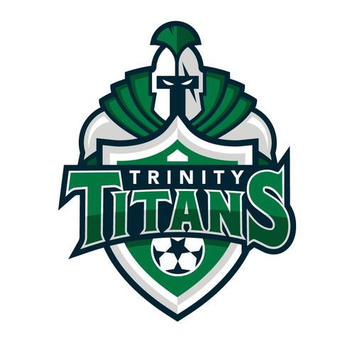 Trinity Titatns