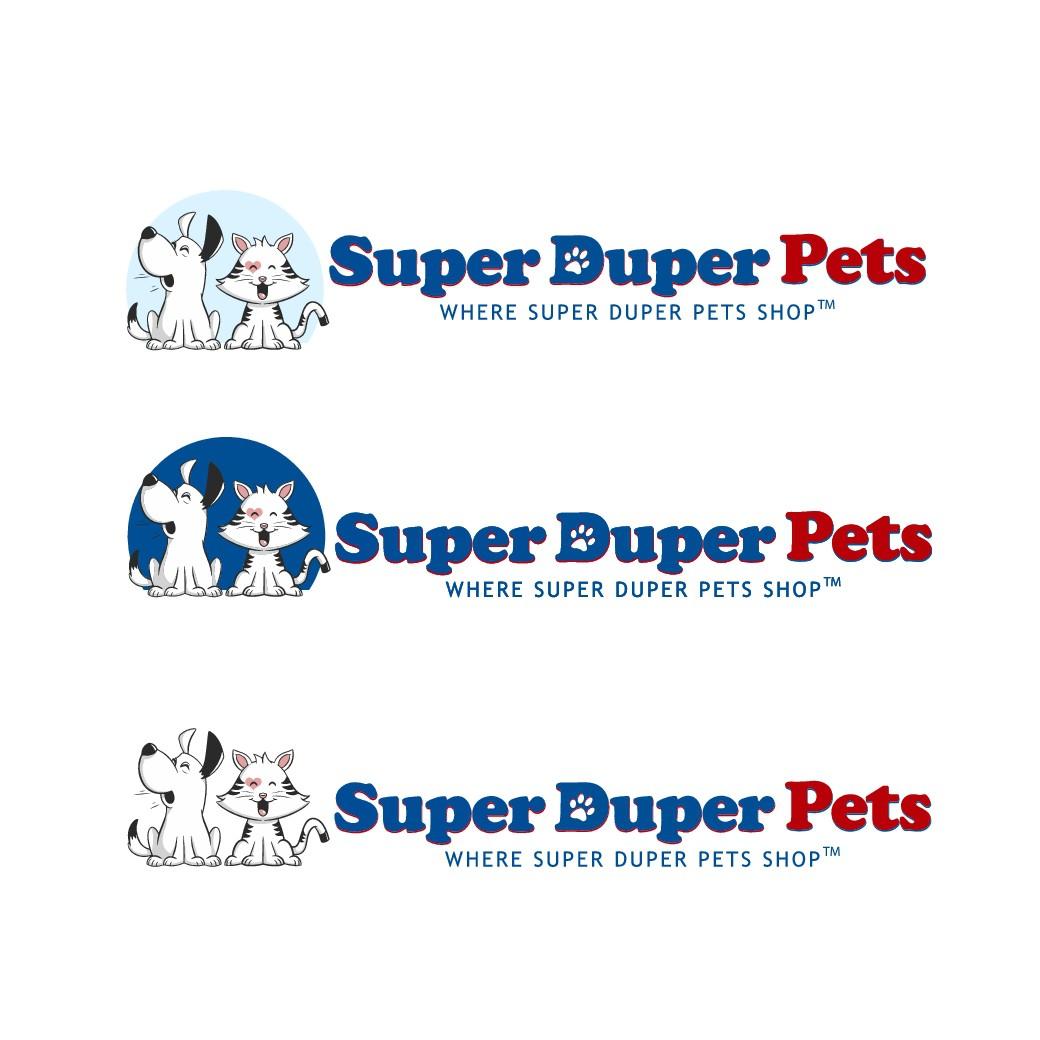 Super Duper Pet Supplies