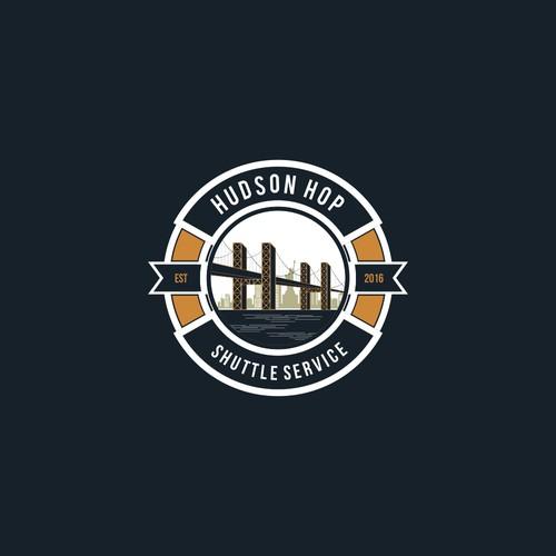 HUDSON HOP